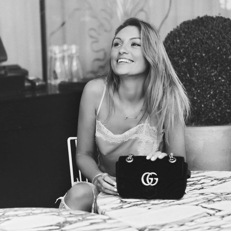 The CLCK dinner   #ukblogger #fashionblogger #theclck #fashioncreatives #fashioninfluencers
