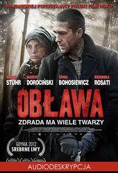 Festiwal Filmowy w Gdyni - Vod