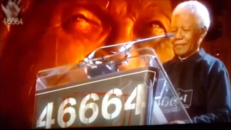Mandela Effect The Good, Bad, and ugly :  JFK  Lambchop?