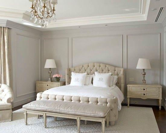 침실 디자인에 관한 상위 25개 이상의 Pinterest 아이디어  안방 ...
