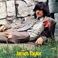james taylor album - Google Search