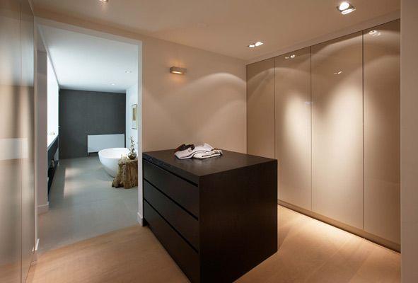 Penthouse-Breda-4