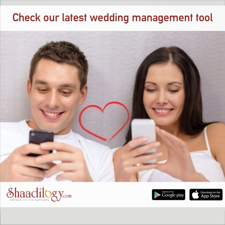 This tool is here to assist you in managing your wedding. Share ceremony details and venue maps; collect and save guests' arrival and departure information and send them event reminders. #AllInOne. Visit: www.shaadilogy.com