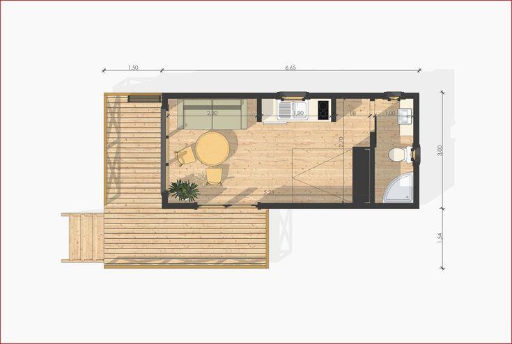 Plan De Maison Pour Permis De Construire 36 Plan De Maison Pour