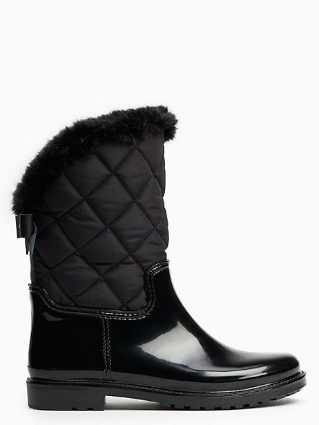 bf632c129169a reid boots by kate spade new york