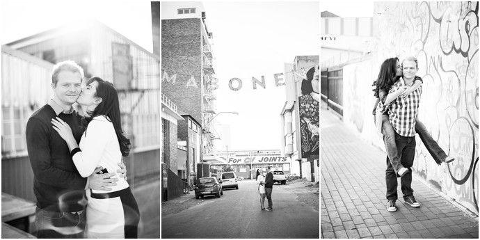 Little Pink Book Engagement Shoot – Miss Wang Photography #lpbsupplier  <3