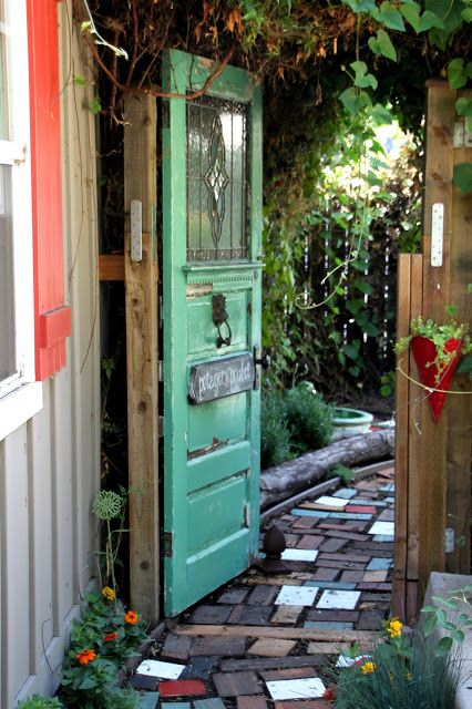 17 best autour de la maison images on Pinterest Decks, Bing images - gravier autour de la maison