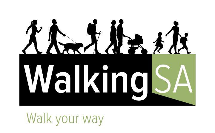 Find a Walk