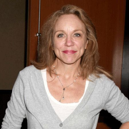 Brett Butler wiki, affair, married, Lesbian with age, height, actress,