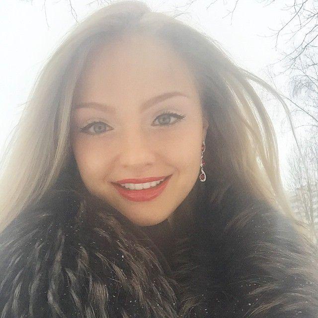 Снова зима ️   1   Pinterest   Ps: www.pinterest.com/pin/358599189060134351