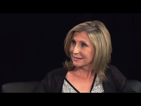 """Christina Hoff Sommers on how Feminism went awry"""