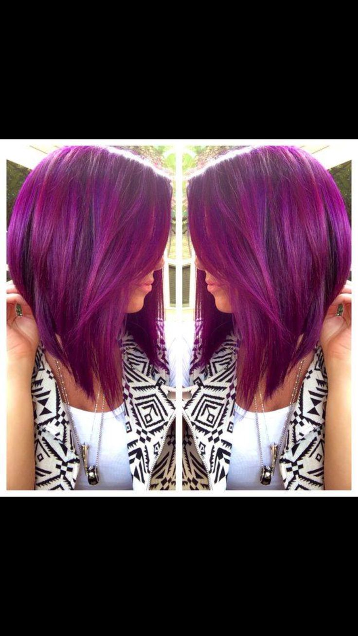 best hair images on pinterest braids hair color and hair colors