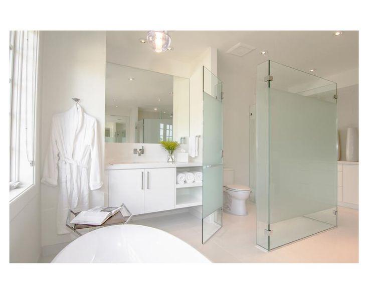 Master Bathroom Enclosed Toilet 143 best master bath images on pinterest   bathroom ideas, master
