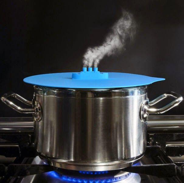 67 cool gadget-ακια για την κουζίνα σας - {Μέρος 2ο}