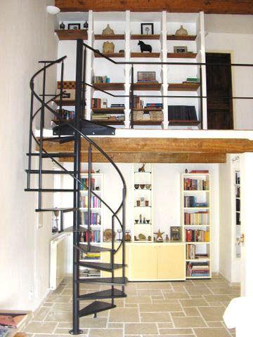 25 beste idee n over smeedijzeren trappen op pinterest for Trap ontwerpen