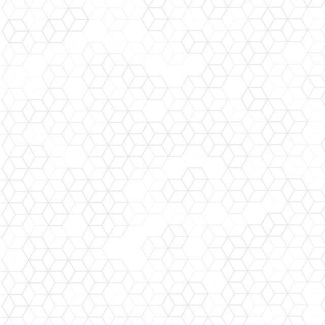 ناقلات خلفية بيضاء مجردة تصميم جمع نماذج الذكاء Background Design Automotive Logo Design Web Design Marketing