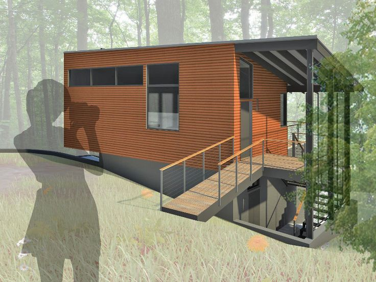 Architectural Design Studio Asheville. Modern Architecture Studio in Asheville  NC 21 best Architect Rusafova Markulis images on