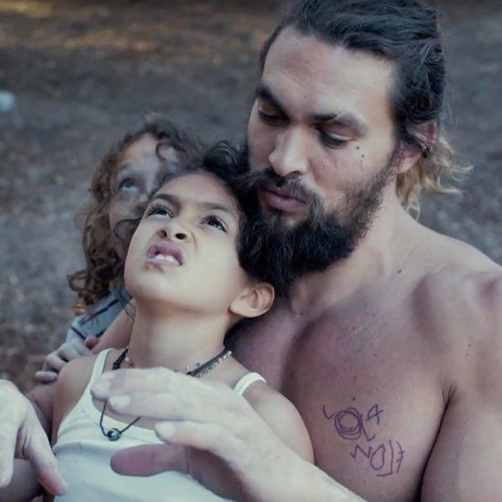 Birthday Boy Jason Momoa Celebrates With Goddess Lisa: 298 Best Zoe,Lola & Lil' BIG MAN Images On Pinterest