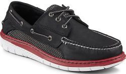 Sperry Men's Billfish Ultralite Boat Shoes for $55  free shipping #LavaHot http://www.lavahotdeals.com/us/cheap/sperry-mens-billfish-ultralite-boat-shoes-55-free/174552?utm_source=pinterest&utm_medium=rss&utm_campaign=at_lavahotdealsus