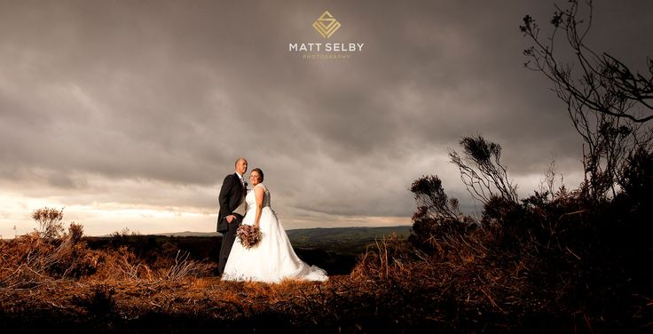 Congratulations to Mr & Mrs Baldwin. We had a great time yesterday. Was great trekking the bride & groom into the moors for some epic portraits! >       @Peakedgehotel @godoxnation @justmarriedphotography @nikontop @simply.weekend @wedinspirephoto