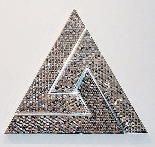 Die Besten 25 Fliesen Köln Ideen Auf Pinterest: Die Besten 25+ Iranische Kunst Ideen Auf Pinterest