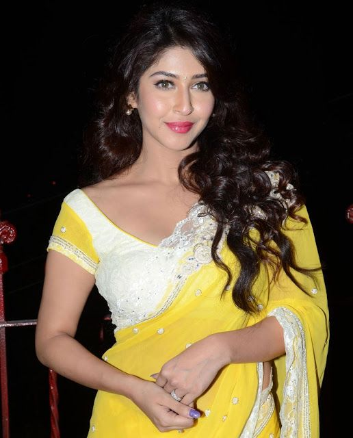 Full Josh   Hollywood Bollywood Tollywood Kollywood: Sonarika Bhadoria Wiki Profile Biography Personal ...