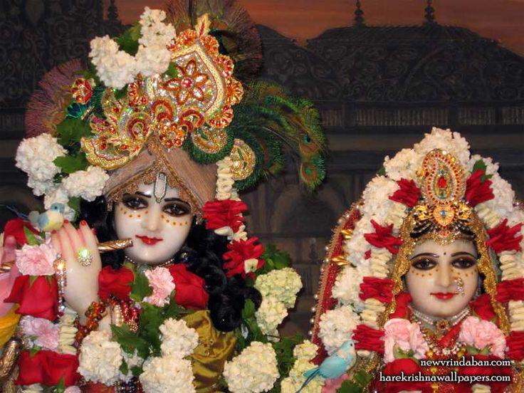 http://harekrishnawallpapers.com/sri-sri-radha-vrindavana-chandra-close-up-iskcon-new-vrindavan-wallpaper-003/