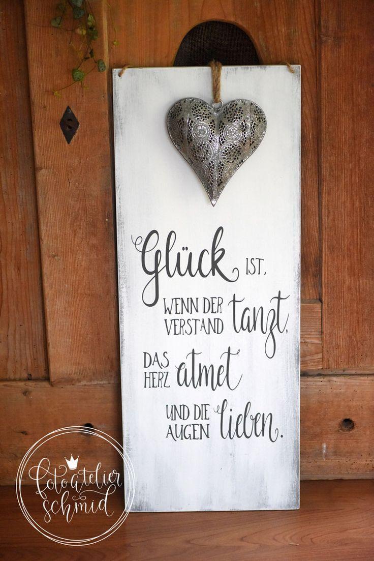 Gluck Ist 2 Spruche Hochzeit Spruche Gluck Gedichte Und Spruche