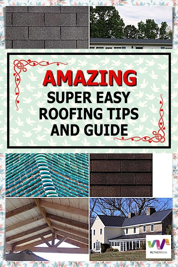 Roofing Guide All Roofing Contractors Aren T Equal It Is Very Important Find The Best One Don T Choose Your In 2020 Roofing Roof Maintenance Roofing Contractors