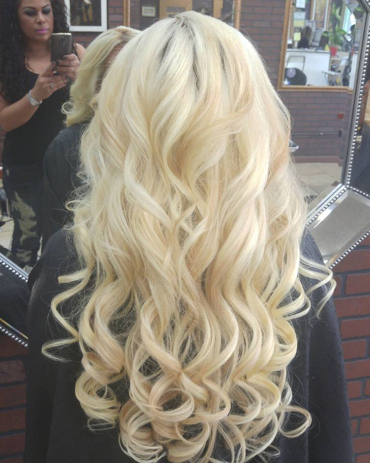 31 best balayage hair extensions images on pinterest hair color and hair extensions by me looking to go blonde or correct your color pmusecretfo Image collections