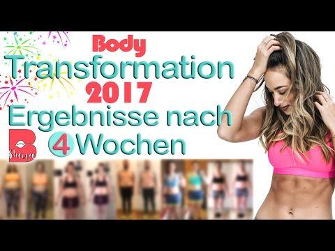 BodyKiss - YouTube