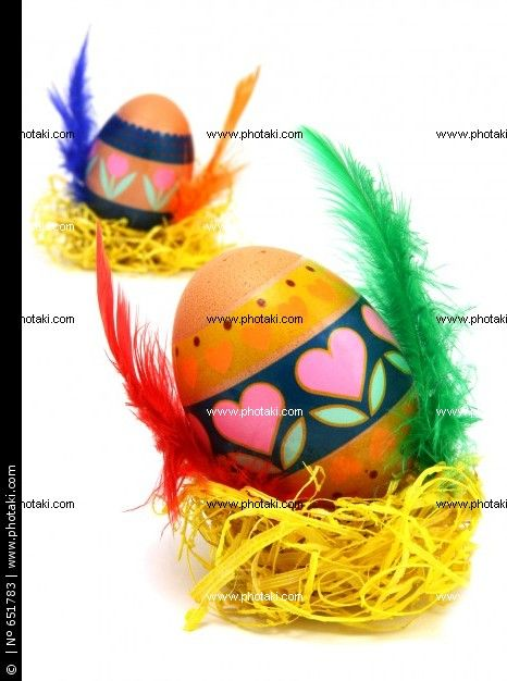 http://www.photaki.com/picture-measter-egg_651783.htm