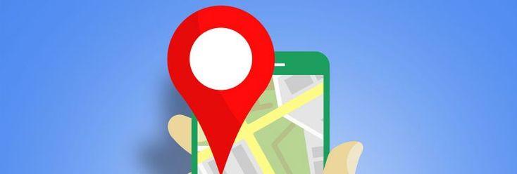Los técnicos de prevención deberán estar localizados por GPS las 24 horas a partir de 2019 https://prevention-world.com/actualidad/noticias/tecnicos-prevencion-deberan-estar-localizados-gps-24-horas-partir-2019/?utm_source=wysija&utm_medium=email&utm_campaign=Boletin+674