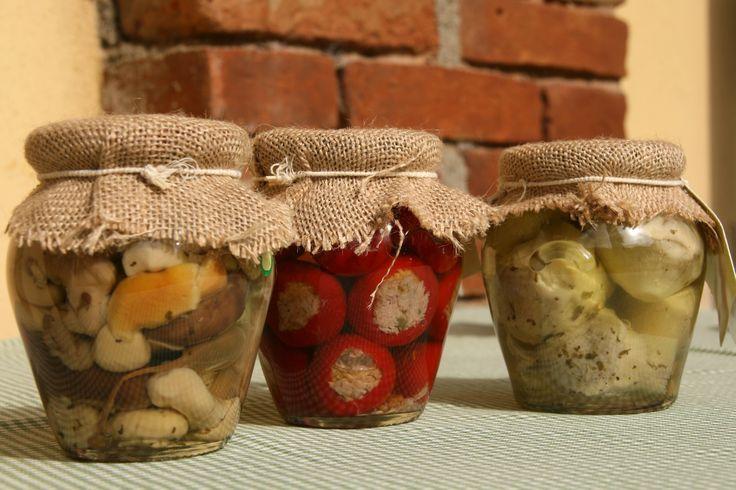 7 días por sólo 210,00 € con, además, cursos profesionales de cocina italiana y visitas enogastronomicas incluidas…. www.italiaonlive.com