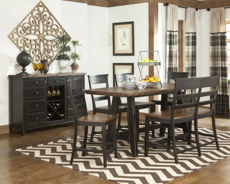 The Winchester Collection From Intercon. Available At The Old Cannery  Furniture Warehouse.