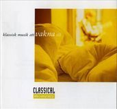 Klassisk Musik att Vakna Till [CD], 08467959