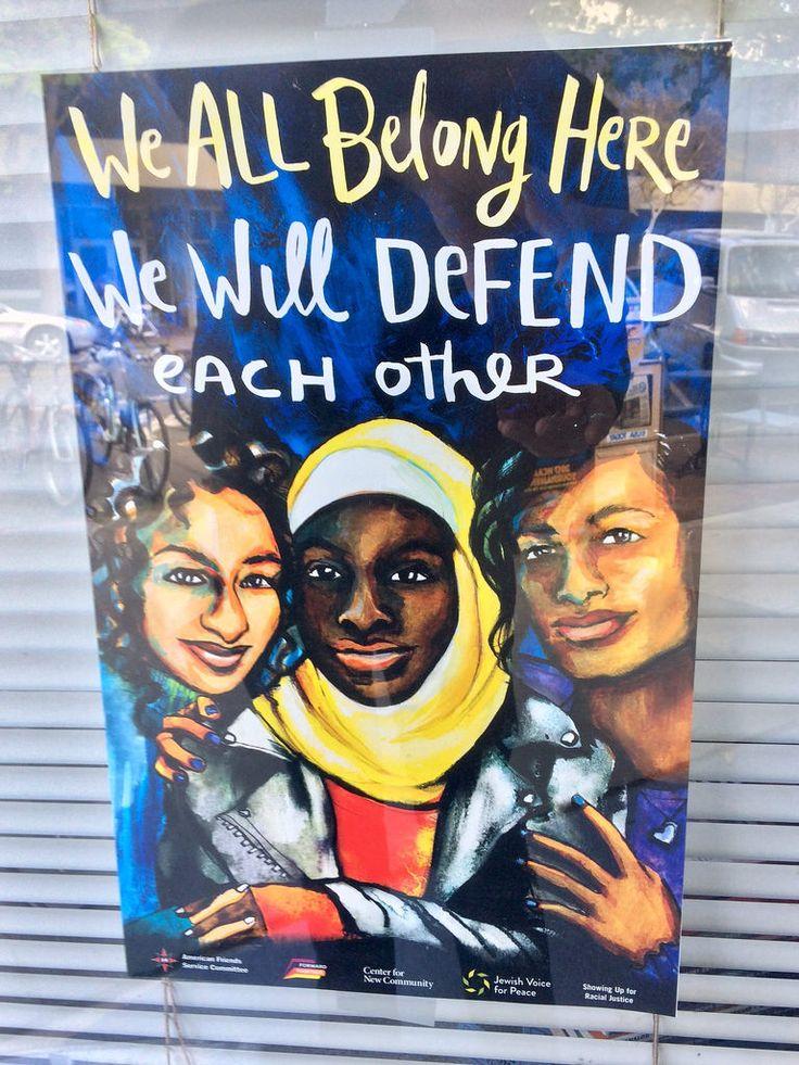 davis california believes in inclusion