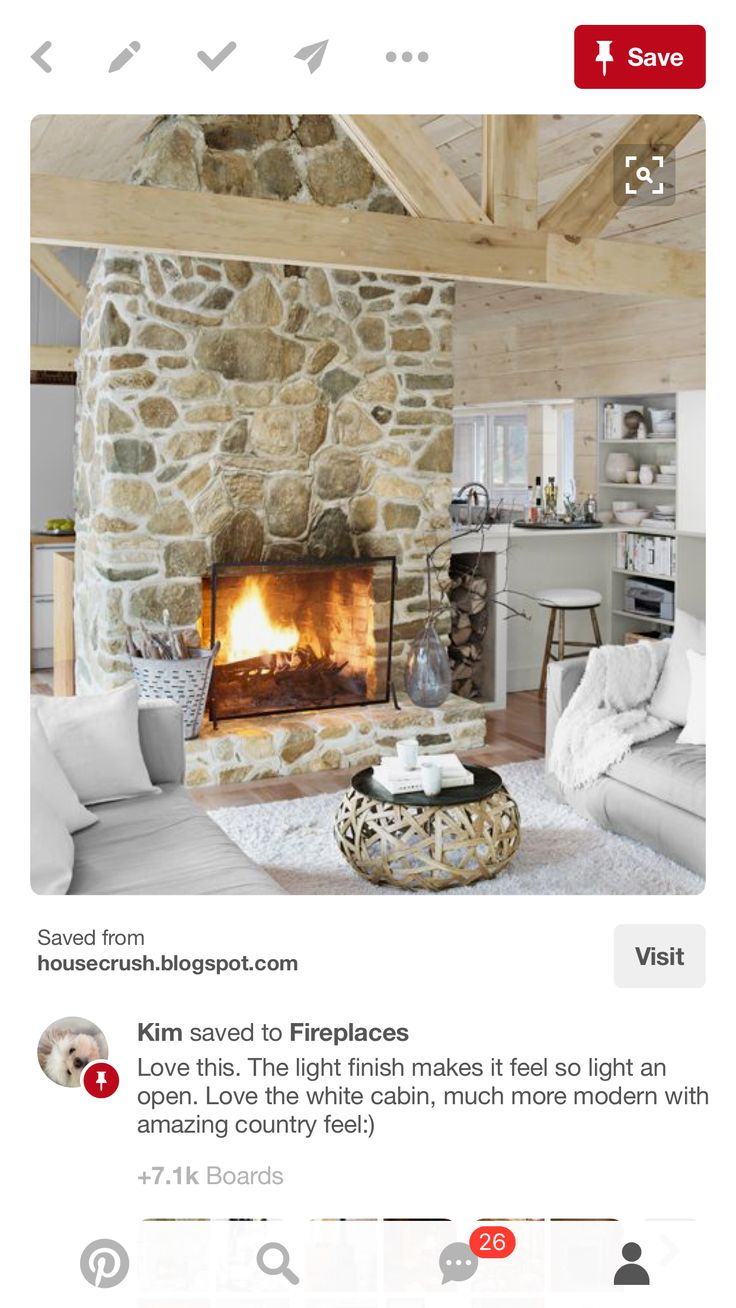 229 best fireplaces images on pinterest fireplace ideas