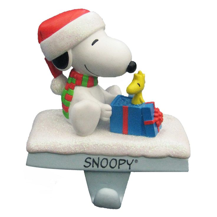 Best 25 Snoopy And Woodstock Ideas On Pinterest Snoopy