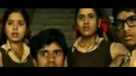 Watch Trailer of BP, Balak Palak | Marathi Movie | Promo