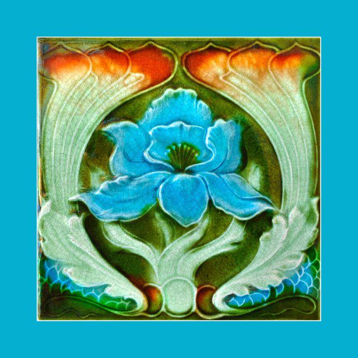 238 best Ceramic Art Tiles images on Pinterest Tiles Drawing