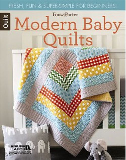42 best Quilting Books images on Pinterest | Quilt block patterns ... : baby quilt books - Adamdwight.com