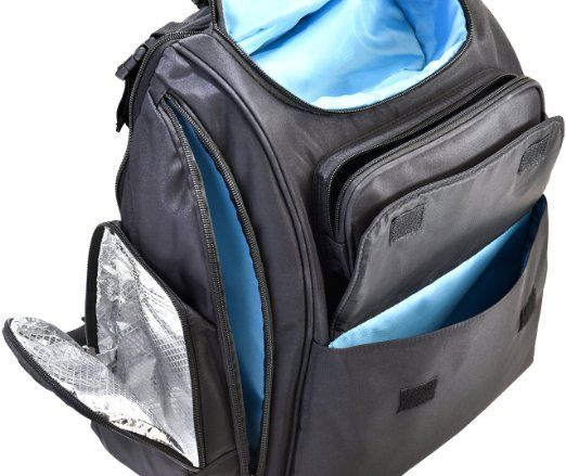 1000 ideas about best backpack diaper bag on pinterest backpack diaper bags diapers and. Black Bedroom Furniture Sets. Home Design Ideas
