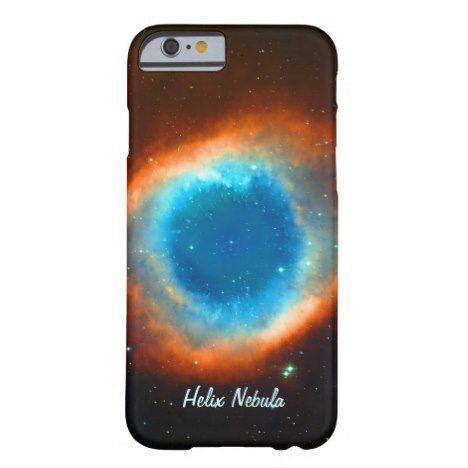 Eye of God Helix Nebula, Galaxies and Stars Case-Mate iPhone Case | Zazzle.com