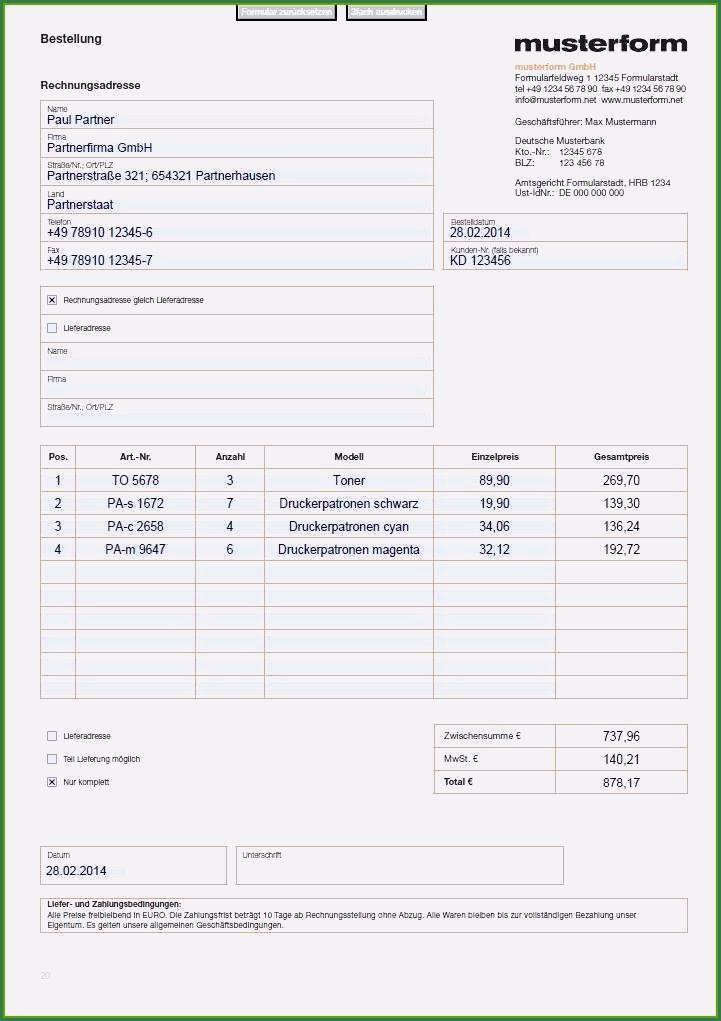 Lohnzettel Check Beispiel Ak Vorarlberg