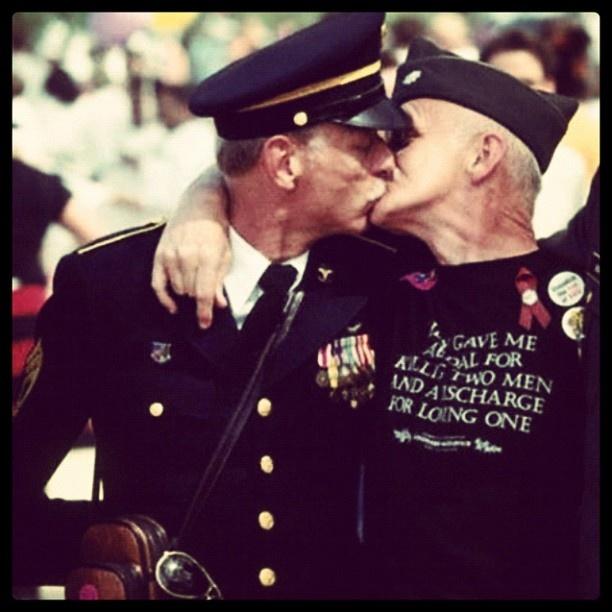 Instagram photo by @barrybrandon (Barry Brandon) | Statigram: Equality, Shirt Reads, Shirts, Two Men, Gay, Medal