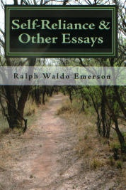 essays on idealism and truth