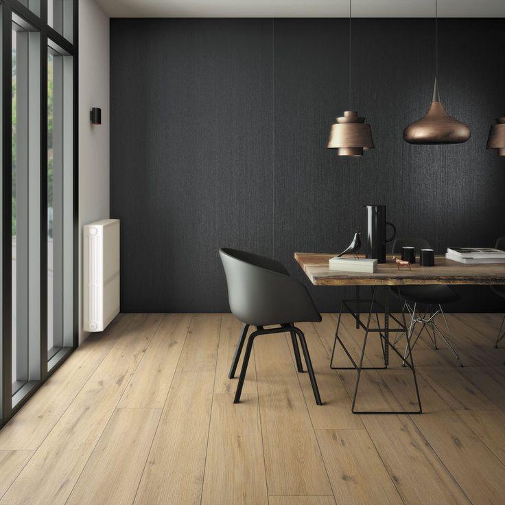 1000 ideen zu carrelage imitation bois exterieur auf for Carrelage interieur clipsable