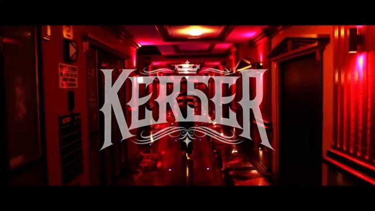 Kerser - Forever music video single - tap to play - Australian Hip Hop  #aussiehiphop | #AustralianHipHop | #nuerahiphop | #Hoptober