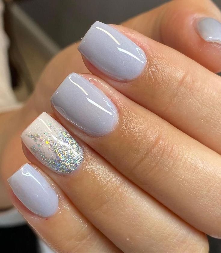 A New Word in Manicure What is a Dip Powder for Nails